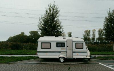 Welke caravan past bij mij?